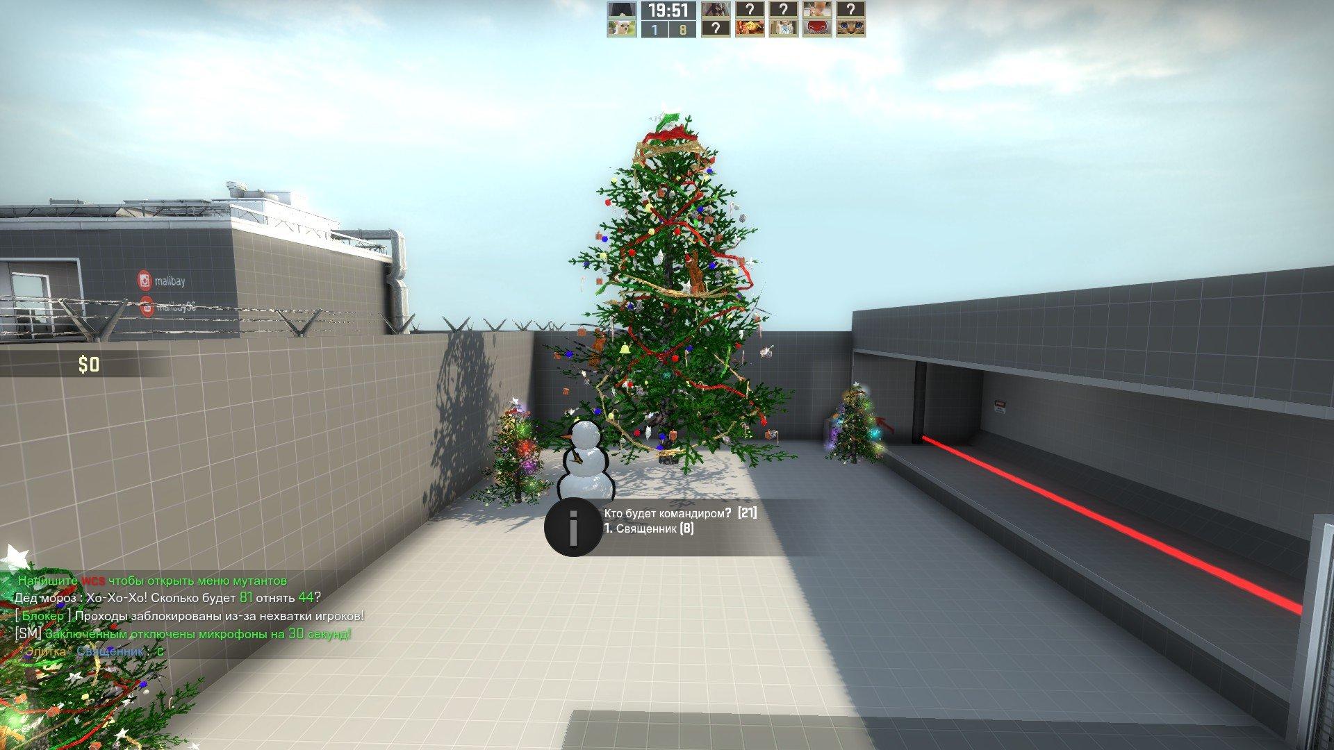 Новогодние плагины для css сервера сделать карту сайта яндекс