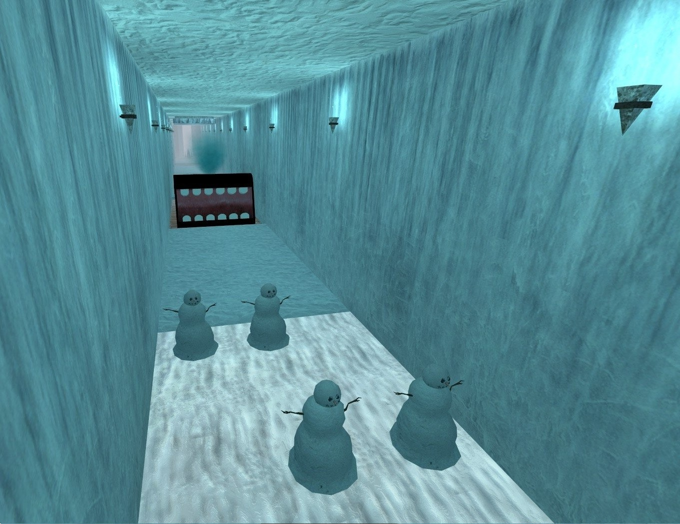 лучшие карты deathrun deathrun_iceworld_v2fix_csgo